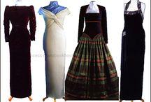 Waddington's Canada Dress Auction