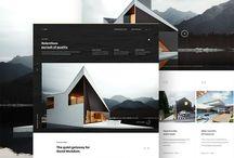 INSPIRATION ARCHISITE