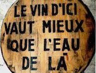 bar à vin Bruxelles