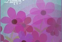 Happy _____ Day