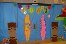 StuCo / by Kt Mullins