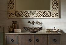 Guest Bath ideas