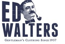 Ed's World / All things Ed Walters