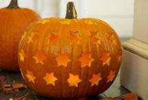 Halloween by Deborah Dolen / by Deborah Dolen