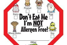 Great Allergy Products