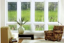 Windows / Farm and Home Builders has the perfect solution for all of your window needs. Our professional installers would be happy to replace or repair any windows in your Kansas City Home.