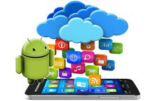 Android application development / Android app development chennai, Android app development in tamilnadu,Android application development india,Android apps development company in chennai.