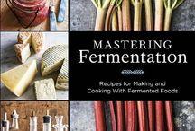 Ferment This!