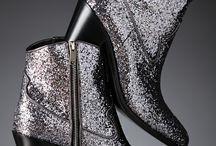 Bayan Ayakkabı Markaları