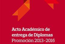 Actividades curso 2016-2017