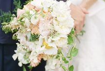 """Enchanted Wedding Shoot / Featured on """"Style Me Pretty Blog"""""""