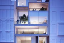 A_Residential Buildings