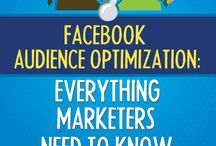 Facebook - the low down / How to use Facebook to promote your business