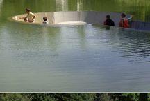 kolam