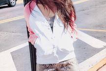 girl kpop