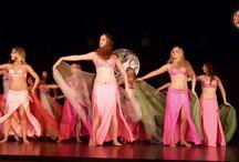 AOTT táncszínház