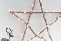 Karácsonyi mlamp