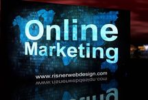 Professional internet marketing / Internet marketing for your website and obtaining the SERP needed to succeed.