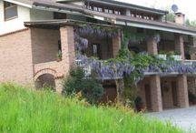 Hotel Italiani