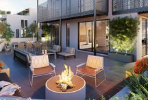 Apartments in Melbourne / Off the Plan Apartments in Melbourne