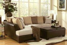 :::Living Room Ideas:::