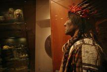 Nordamerikanske indianere