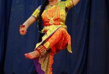 Anusha Nair / Kollywood Actress Anusha Nair Photo Gallery by Chennaivision