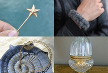Faeries  by Andrea on Etsy--Pinned with TreasuryPin.com