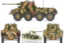 Sdkfz 234