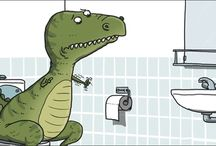 LOL :)) / Hahahaha!!!