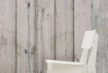 NLXL / NLXL is een jong Nederlands design label dat in 2010 werd opgericht door Rick en Esther Vintage. Het bedrijf is voornamelijk gericht op de productie en verkoop van hoogwaardig design behang. De meest bekende collectie design behang is ontworpen door Piet Hein Eek. Het Piet Hein Eek Behang is in korte tijd een groot succes geworden. Het sloophout behang wordt namelijk al in 56 landen verkocht!