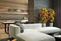 Nội thất căn hộ Times City / Vietnamarch thiết kế thi công nội thất đẹp cho căn hộ ở Times City, với thiết kế đẹp, mỗi căn hộ mang một phong cách riêng, nét đặc trưng riêng cho căn hộ. http://vietnamarch.com/thiet-ke-noi-that-chung-cu-times-city.html