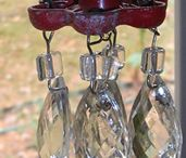 wind-chime  / by Sheri Callahan