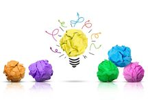 RD2RD - Marketing & Bootcamp