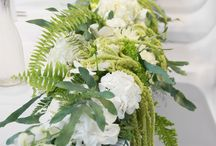 Flowers for wedding in Poland, centerpieces decorations, wedding, / wedding, bouquets, centerpieces, flowerland,