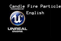 Unreal Engine Video Tutorials