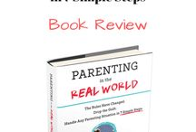 I Recommend These Books / Books you should totally read! Parenting books, self-improvement, children's books and more.  ***If you want to be a contributor to this board, send an email to jasminea51@yahoo.com