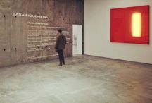 EXPOSIÇÕES VIRTUAIS - artistas e curadores convidados