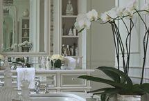 Mon appartement à Paris