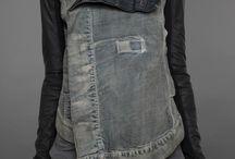 Epic clothes