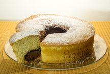 Fornetto Versilia o Petronilla / E se creassimo la più grande raccolta di ricette ed istruzioni sul Fornetto Versilia/Petronilla/Estense/della nonna...? Aggiugetevi, siete le benvenute!