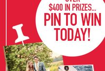 PPA Pin to WIN