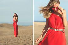 A Fashion _ Dressed & Skirts _Formal / by Isra Ayyasrah