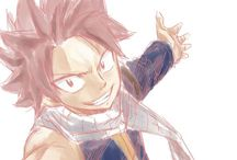 Fairy  Tail