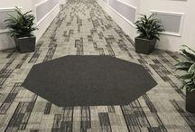 interface floor