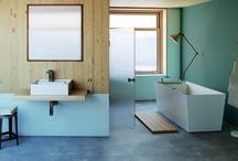 Marmorin újdonságok / Bathroom, Kitchen - Fürdőszoba és konyha