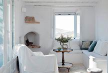 Petit Salon Ibiza