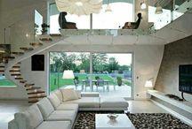 Arhitectura, design