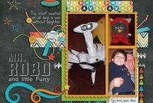 Triple J Designs on my pages / When you see some products you like you`ll find them at www.scraps-n-pieces.com/store