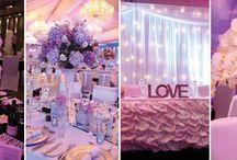Brisbane Weddings / Brisbane Wedding Ideas for getting married in Brisbane- the best wedding venues and locations!